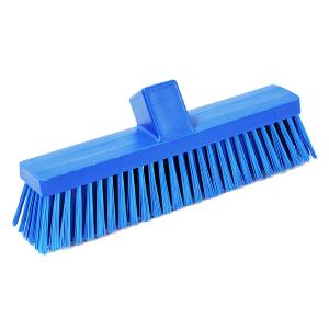 Cepillo para piso Fibra larga