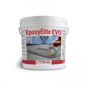 Epoxy Elite Evo