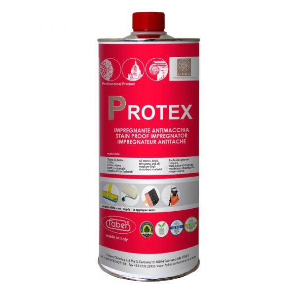 PROTEX 1Lt