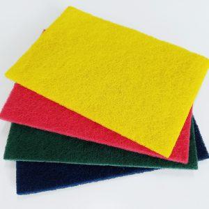 Pad 4 Colores