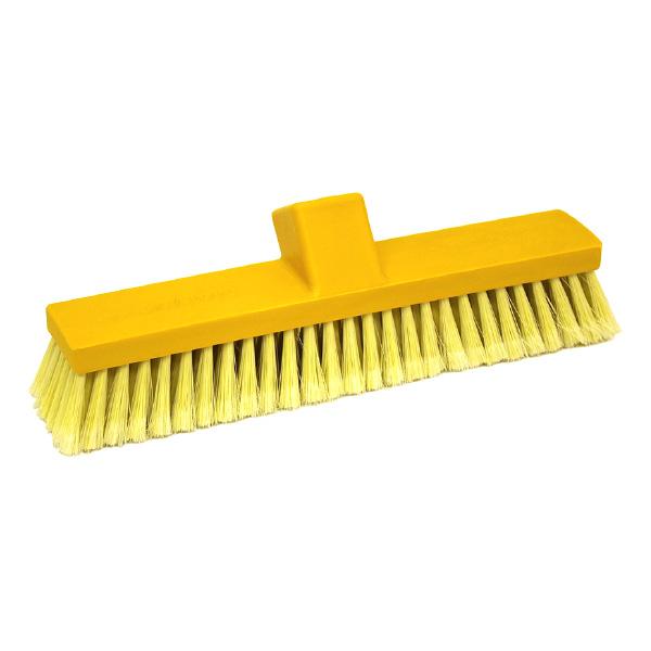 Cepillo Lava Camión