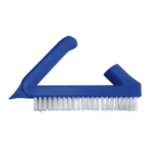 Cepillo Limpia Juntas