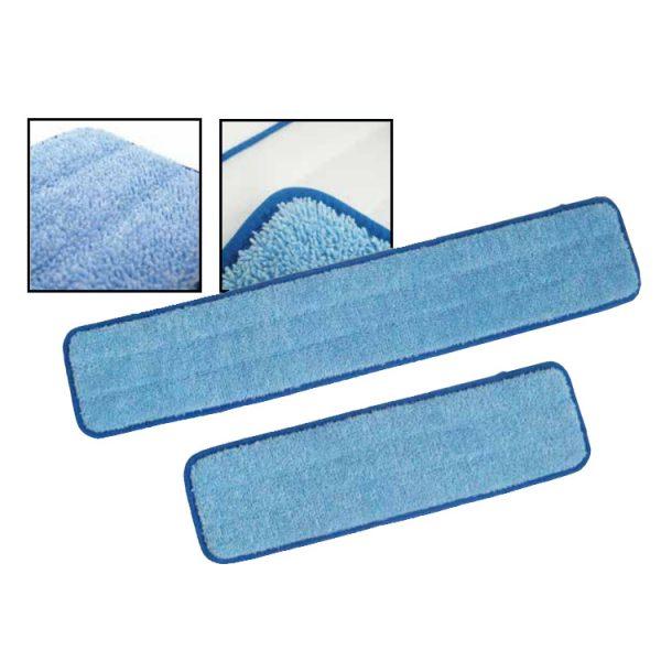 Mops de Microfibra